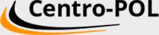 Строительный портал Центральный полигон