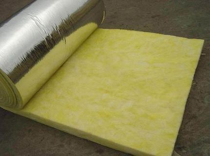 теплоизоляционные плиты для теплого пола