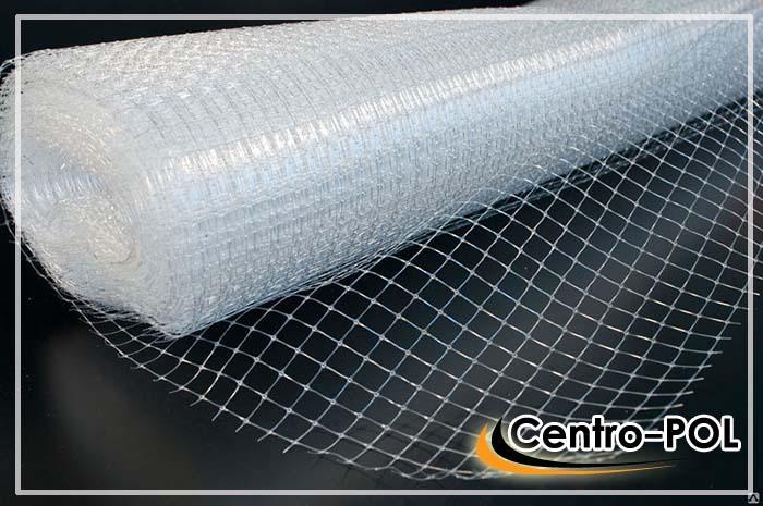 сетка для армирования наливного покрытия