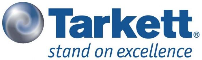 Логотип таркетт