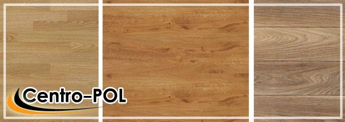 ламинат classen точно имитирующий фактуру и цвет ценных пород дерева