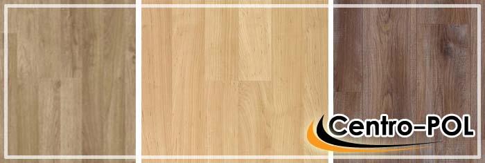 ламинат pergo original excellence plank 4v