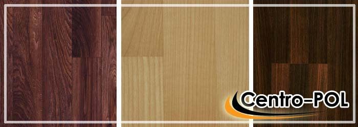 ламинат pergo living expression plank 2v