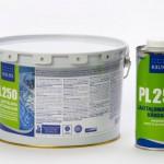полиуретановый клей для плитки