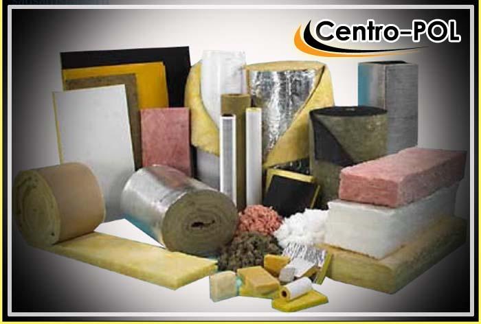 Натуральные и синтетические термоизоляторы для утепления деревянных перекрытий