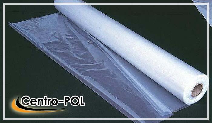 полиэтиленовая пленка для гидроизоляции пола