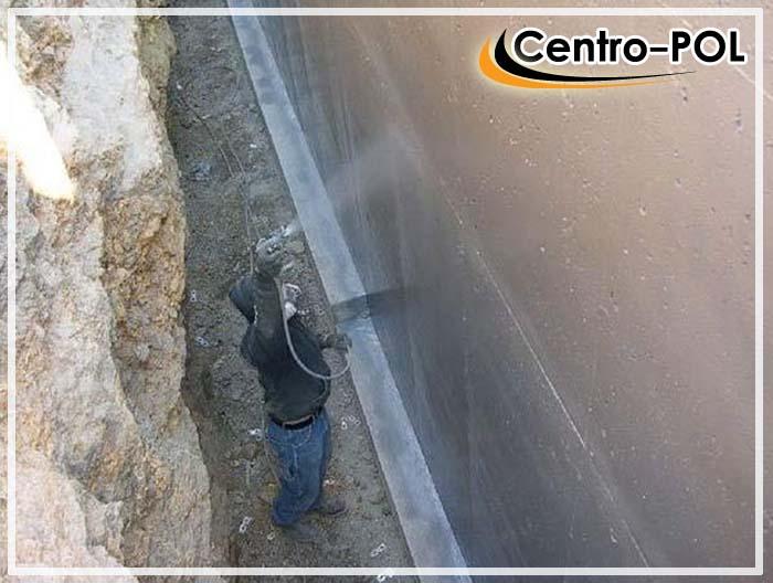 проникающая гидроизоляция для бетона отзывы