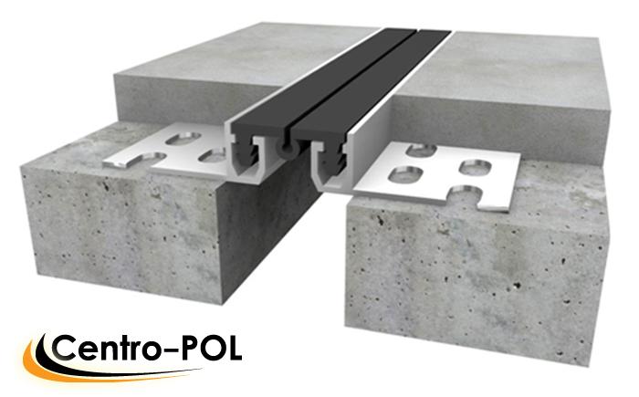 усадочные швы в бетонных полах