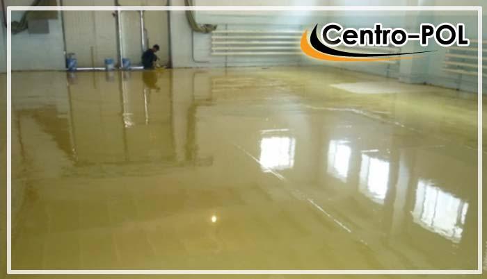резиновая краска для бетонного пола износостойкая