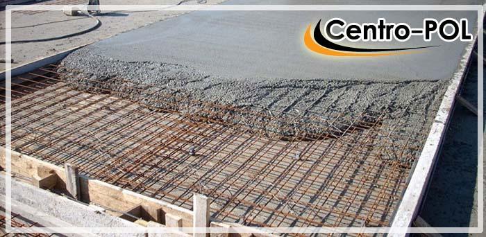 арматурная сетка для бетонного пола