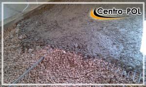 Сухой керамзитобетон цена керамзитобетон в бетономешалке как приготовить