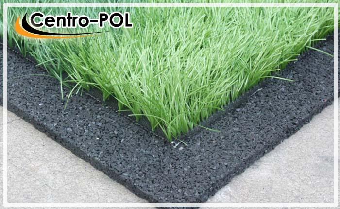 напольное покрытие трава