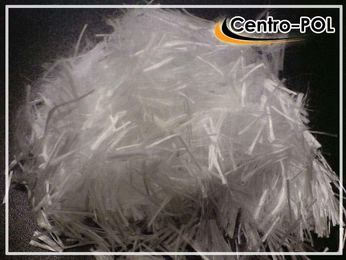 фиброволокно для бетонной стяжки