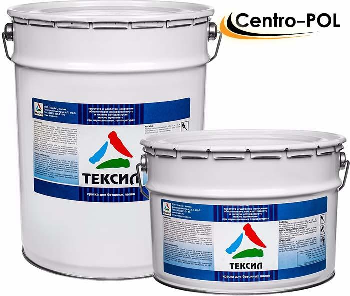 полиуретановое покрытие для бетонного пола