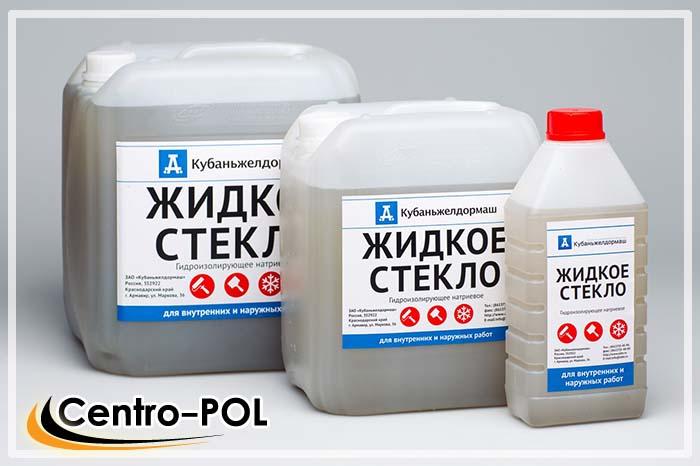состав для покрытия бетонного пола
