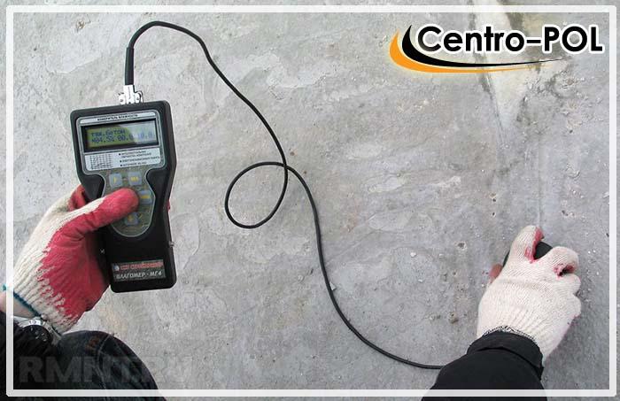 сколько сохнет цементная стяжка пола
