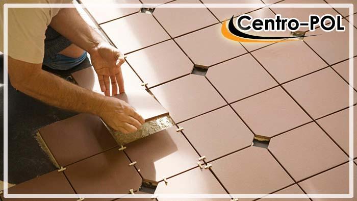 чем закрыть бетонный пол