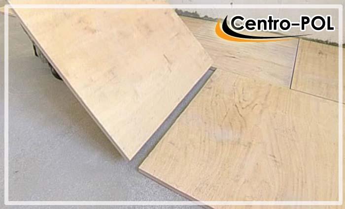 крепление фанеры к бетонному полу