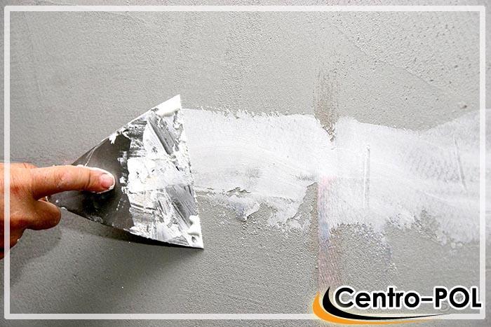 резиновое покрытие бетонных полов
