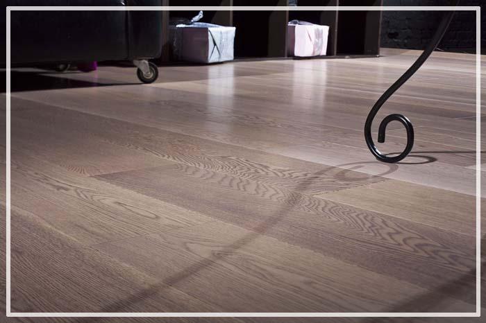 siberian floors инженерная доска