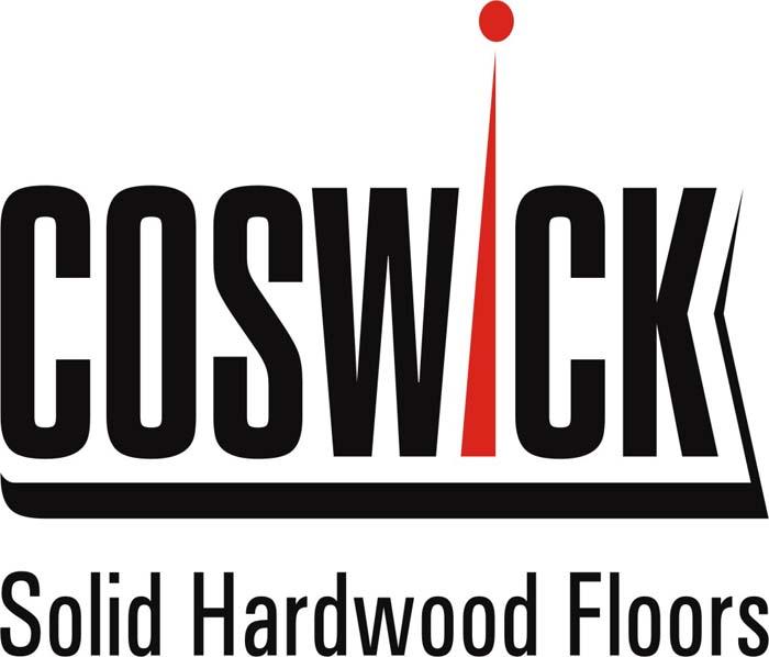 инженерная доска coswick