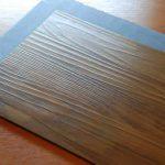 кварцвиниловая плитка