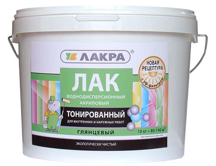 полиуретановый лак для пола из сосны