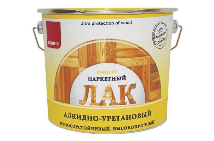 мягкий лак для пола сосна