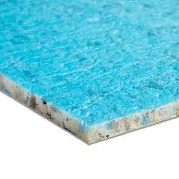 подложка под ковролин на бетон