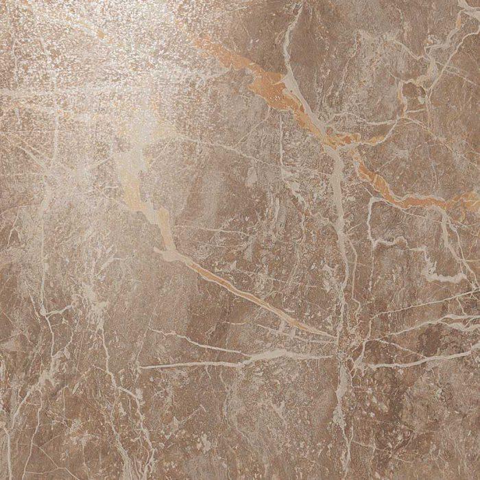 керамогранит с декоративной поверхностью