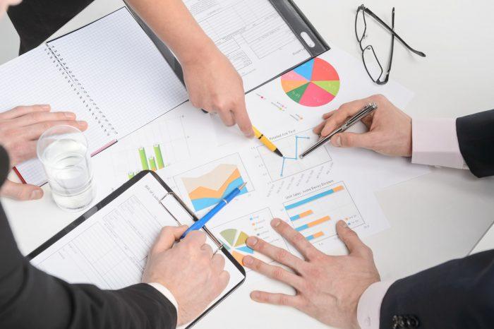 бизнес-план по производству кафеля