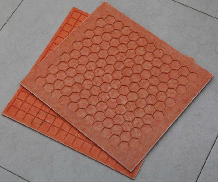 формы для плитки мозайки
