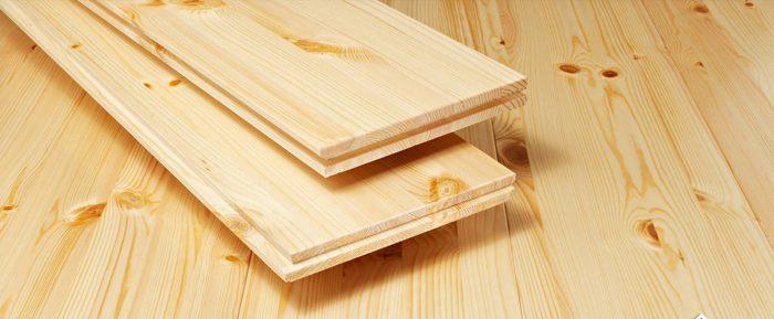 правила выбора древесины