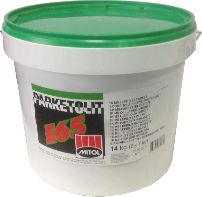 смеси на базе полимеров