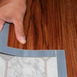особенности полимерной плитки