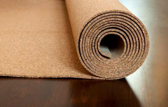 разновидности подкладочного материала