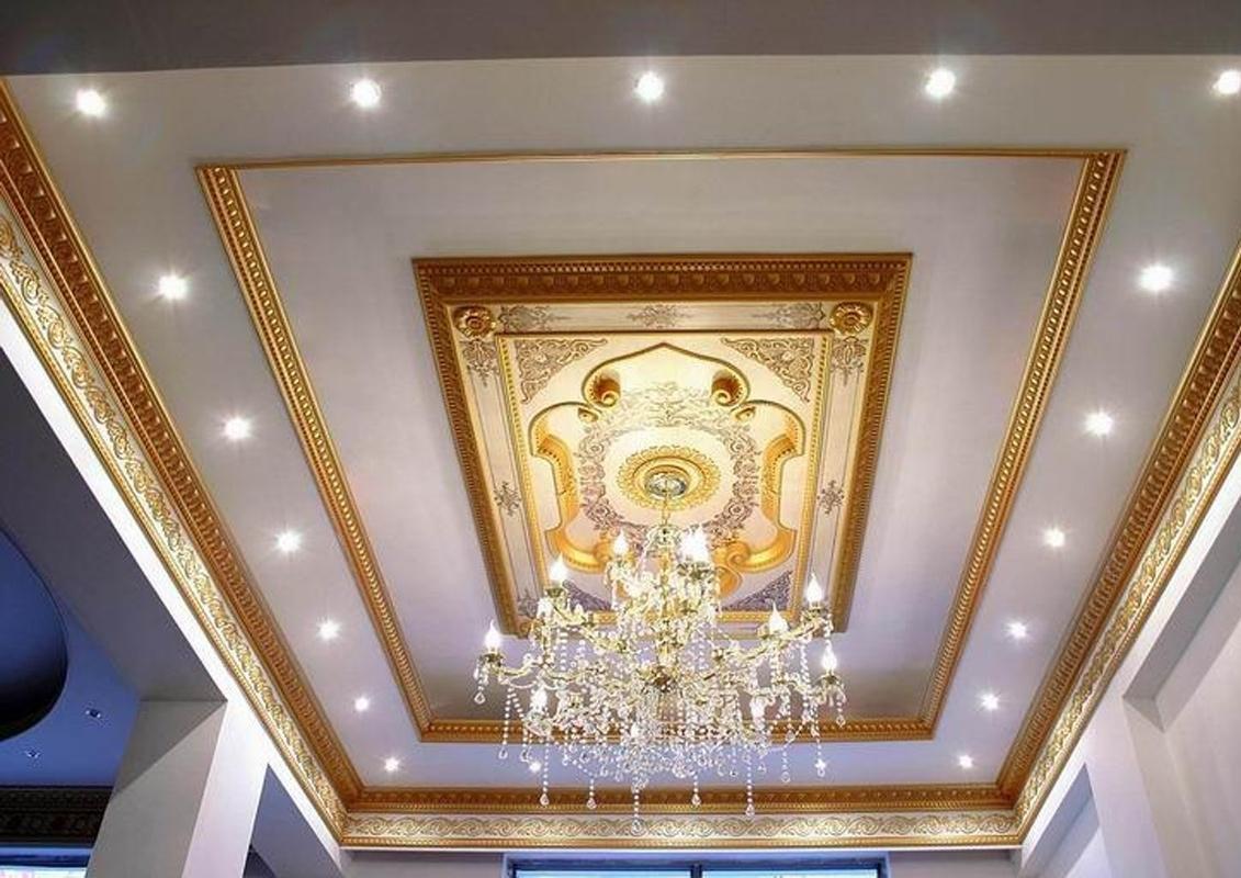 Потолок для кухни эконом вариант фото дешево дворянин изумлённым