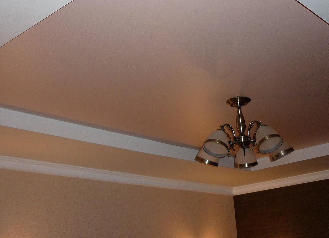 ландри продолжала сатиновые натяжные потолки плюсы и минусы фото нанесение румян лицо