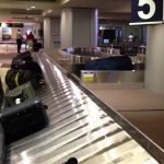 обман в аэропорту