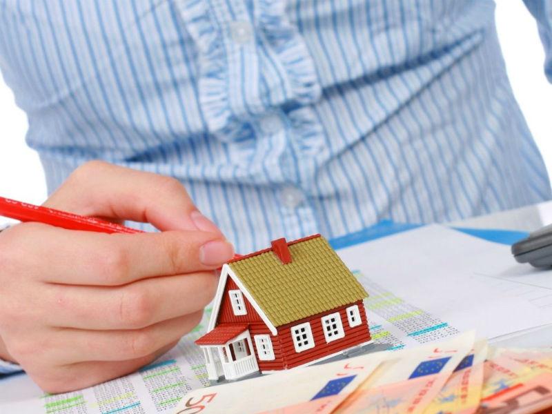 Законные способы снизить налог на земельный участок и платить меньше