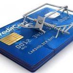 запрет банковских карт