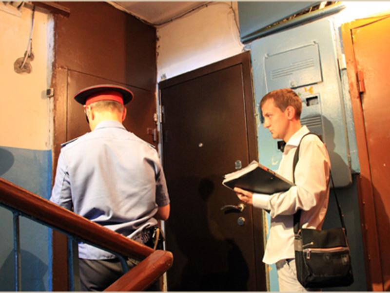 Вселение в квартиру. Адвокат по вопросам вселения в квартиру в Москве