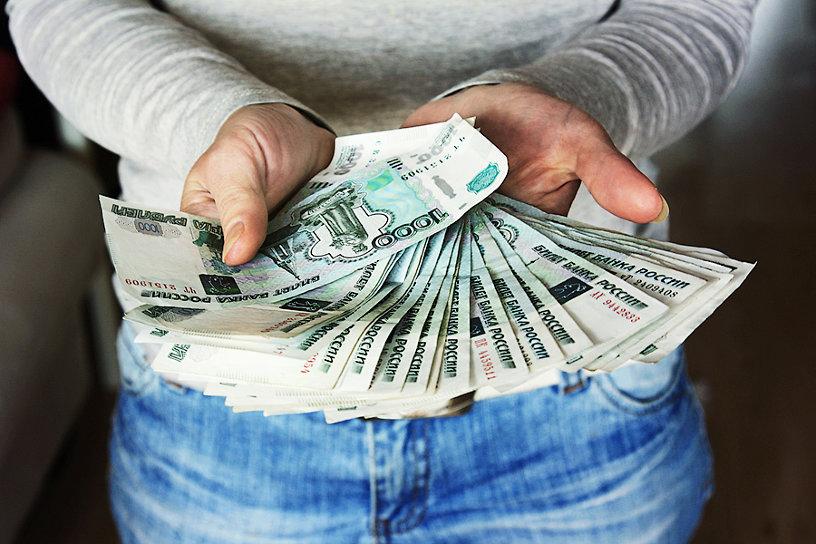 Как вернуть часть денег после погашения кредита