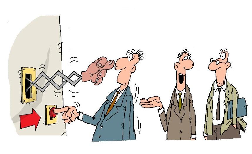 Банкиры приколы картинки, без повода