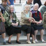 Путин отложит пенсионную реформу или нет