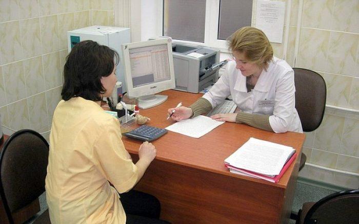 Медицинские услуги, за которые Налоговая возвращает деньги