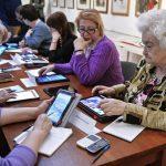 Новые правила увольнения работающих пенсионеров