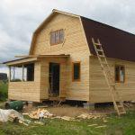 Новые проверки при строительстве доме