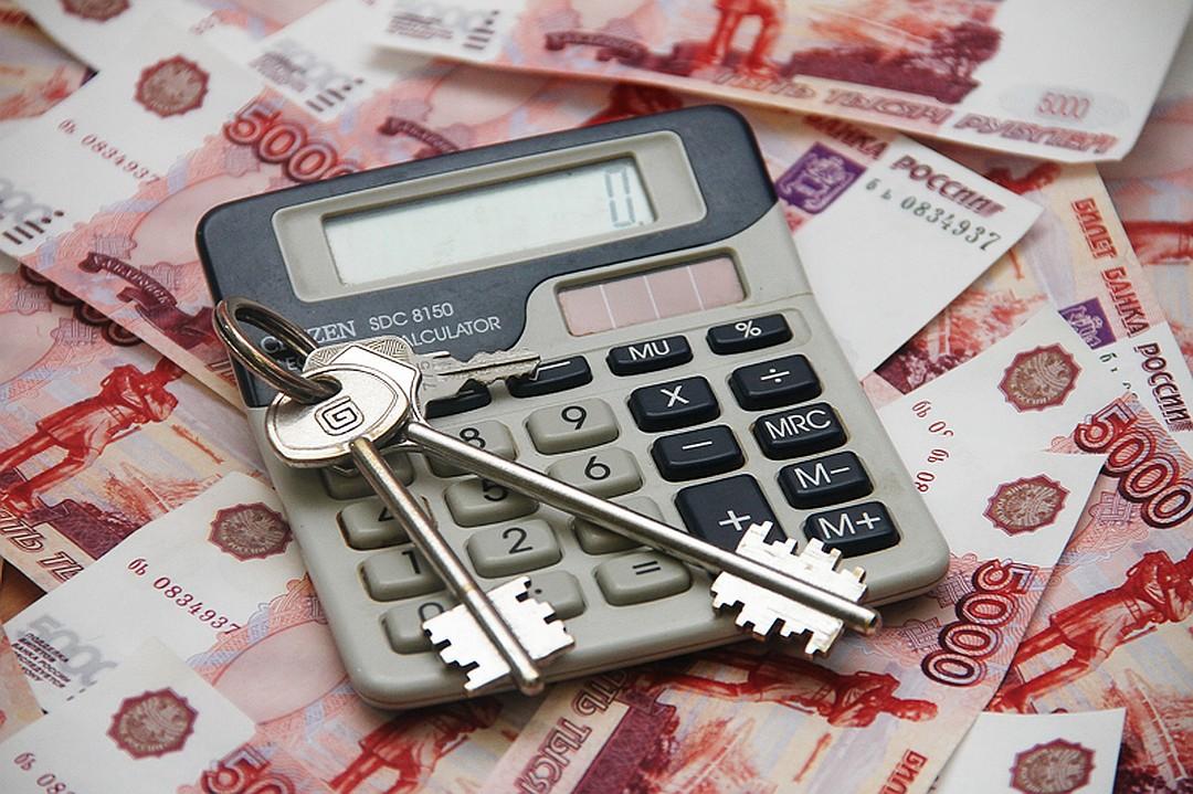 Кто освобожден от уплаты налога на имущество