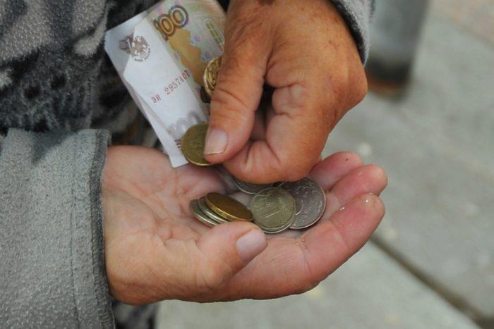 Прибавка к пенсии в 2019 году